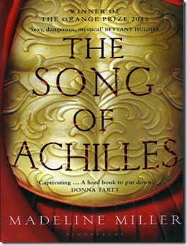 Book_cover_of_-The_song_of_Achilles-